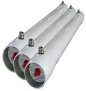 Vỏ màng RO Composite